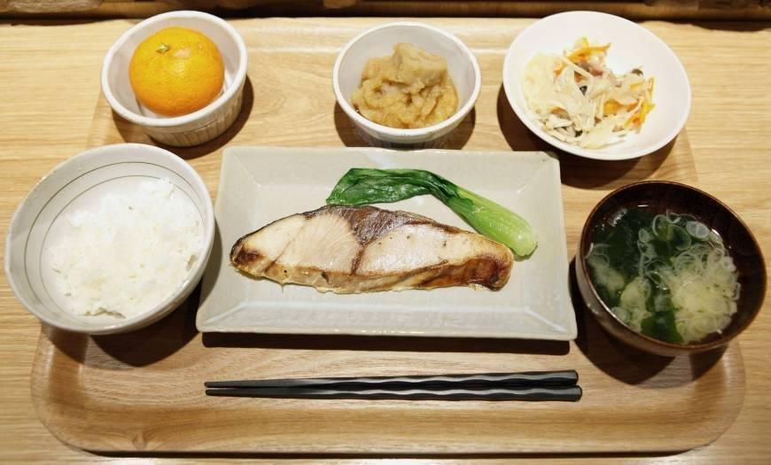 Diabetes Emerges As Japan's Hidden Scourge