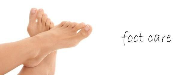 Top 7 Special Foot Care For Diabetes Patient