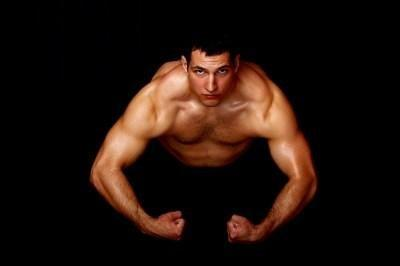 Cyclic Ketogenic Diet And Testosterone Levels