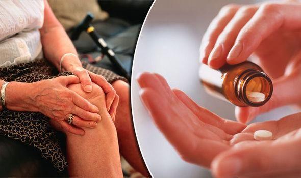 Diabetes Symptoms Swollen Feet