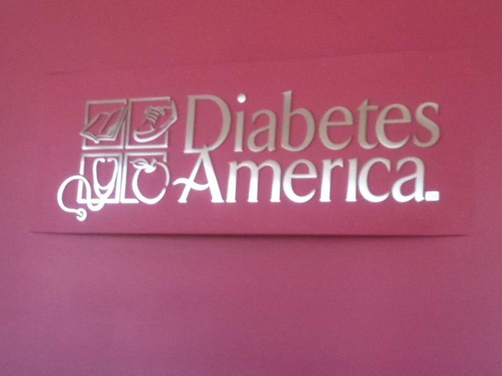 Diabetes America - Closed - Medical Centers - 4519 Matlock Rd, Arlington, Tx - Phone Number - Yelp