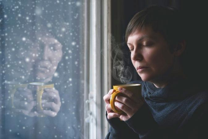 Antidepressants That Cause High Blood Sugar