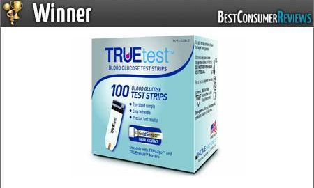 Which Blood Glucose Meter Is Best?