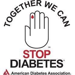 2015 American Diabetes Association (ada) Expo Chicago