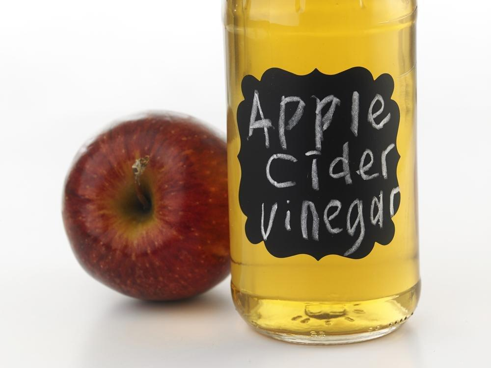 Can A Diabetic Person Drink Apple Cider Vinegar?