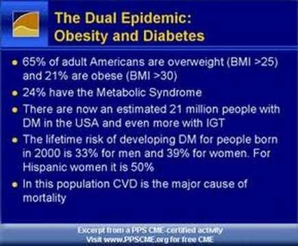 Ada/easd Guidelines Hyperglycemia Management In Type 2 Diabetes | Ndei