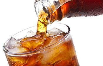 Is Fructose Bad For Diabetics