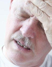 What Causes Diabetes Dizziness?