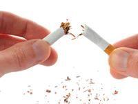 Type 1 Diabetes And Smoking