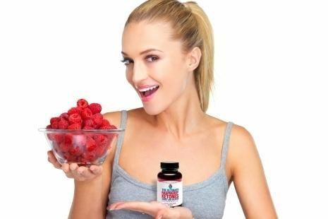 What Are Raspberry Ketones And How Do They Work?