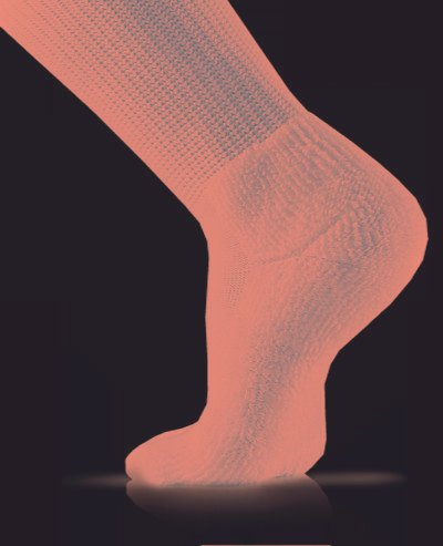 Where To Buy Diabetic Socks