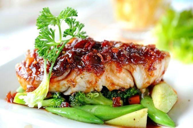Diabetic Lunch Ideas On The Go