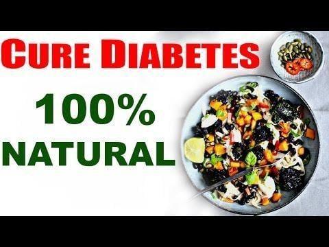 Can Type 2 Diabetes Ever Go Away?