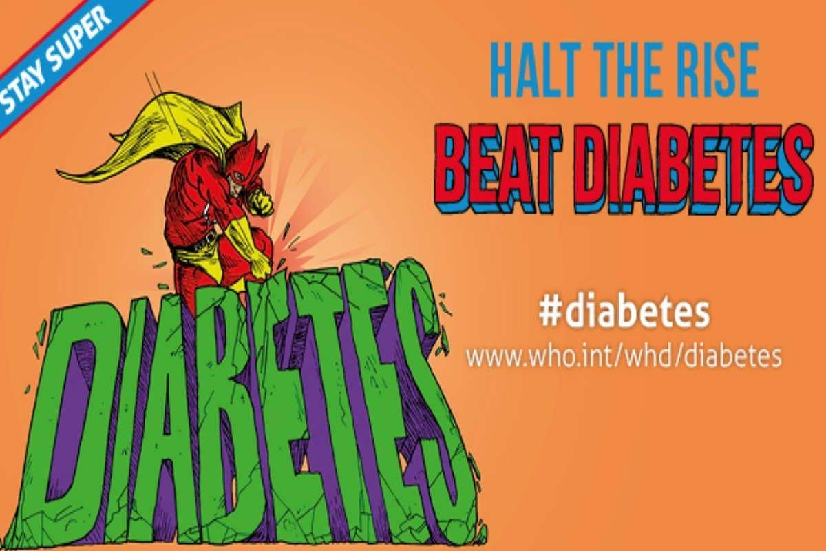 Diabetes Quiz Questions And Answers