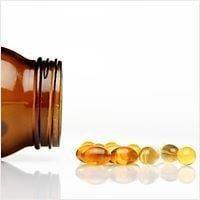 Best Vitamins For Diabetics Type 1