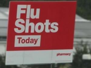 Does The Flu Shot Affect Blood Sugar?