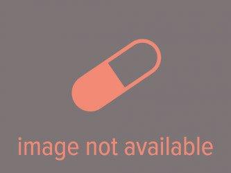 Metformin & Sitagliptin Overview