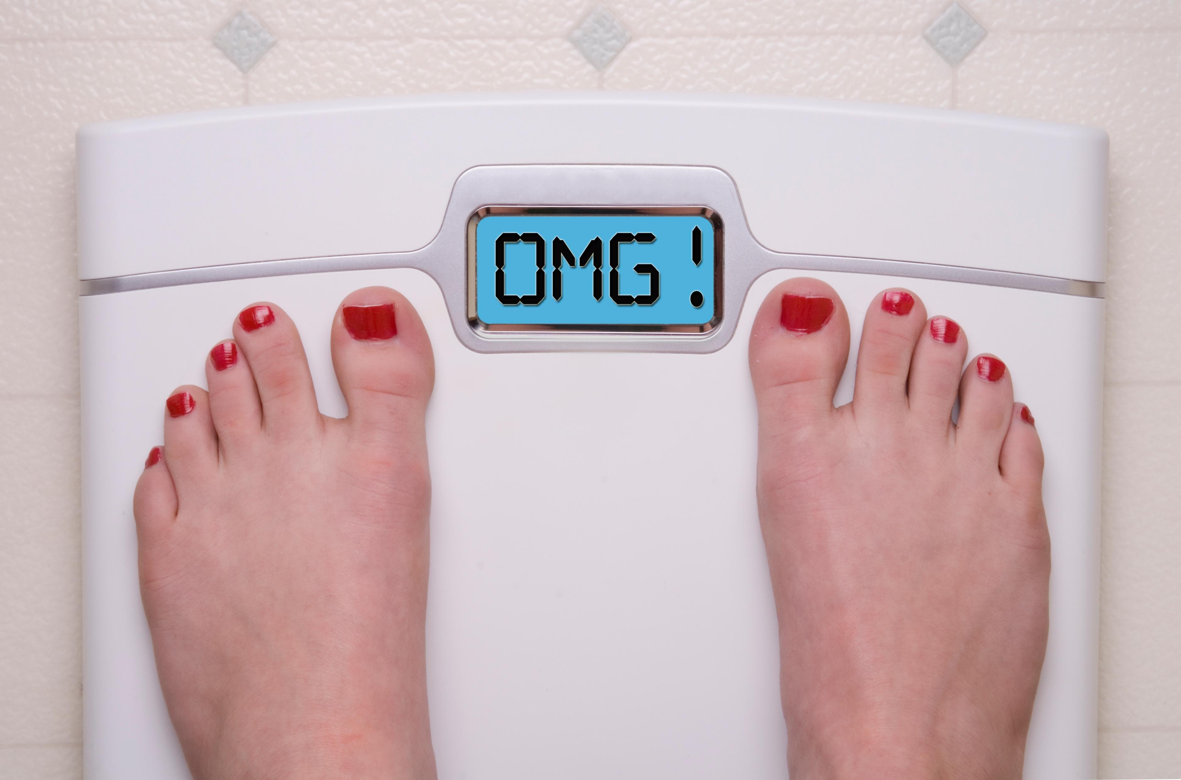 Why Do Diabetics Lose Weight Without Trying