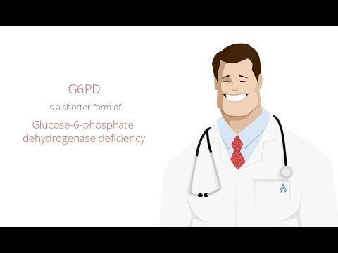 Why Can't G6pd-deficient Patients Be Given G6pd Injections, In The Same Manner That Type 1 Diabetics Can Be Treated Using Insulin Injections?