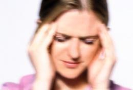 Can Diabetes Cause Dizziness