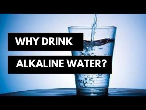 The Alkaline Diet: Is There Evidence That An Alkaline Ph Diet Benefits Health?