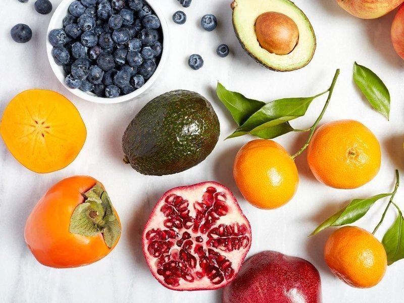 Should Diabetics Eat Grapes