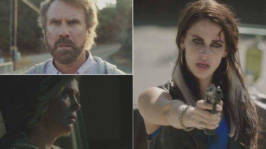'a Deadly Adoption' Live Blog: All The Will Ferrell-kristen Wiig Lifetime Goodness