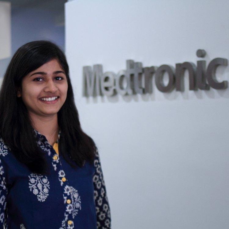 About Medtronic Indian Subcontinent | Medtronic