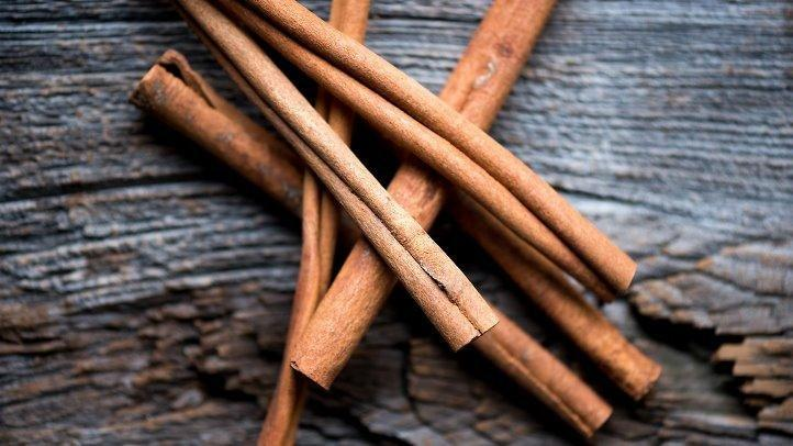 Can Cinnamon Help Treat Diabetes?