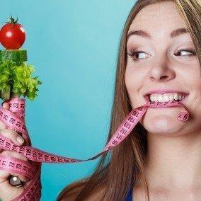 Cmo Cuidarse De La Diabetes | Bienestar | Alo.co