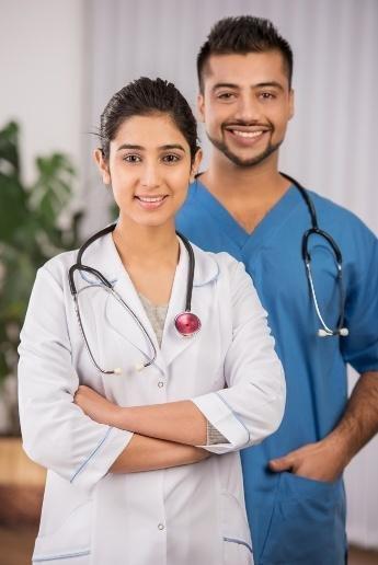 Quexst Healthcare