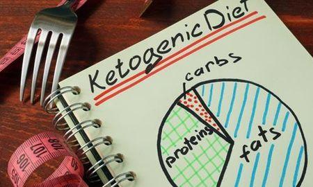 Experts Weigh In On Ketogenic Diet for Diabetes Type 2