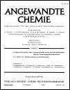 The Chemistry And Biochemistry Of Insulin