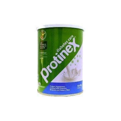Health Drinks | Buy Protinex Diabetes Care 200g-fresh N Easy Dehradun