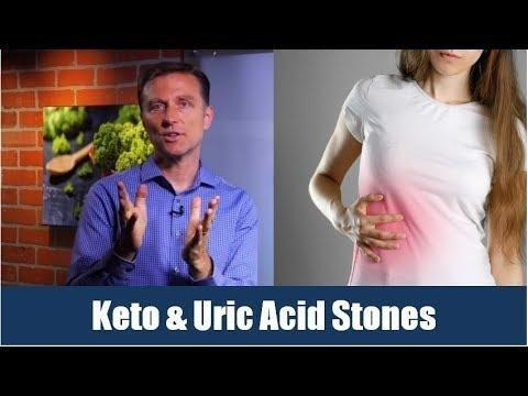 Is Ketosis Hard On Your Kidneys?