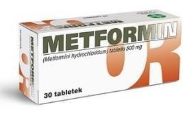 Can Metformin Change Your Taste Buds