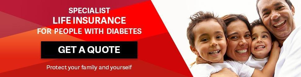 Is Diabetes Type 2 Reversible