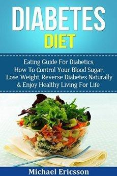 Why Diabetes Will Never Be Cured