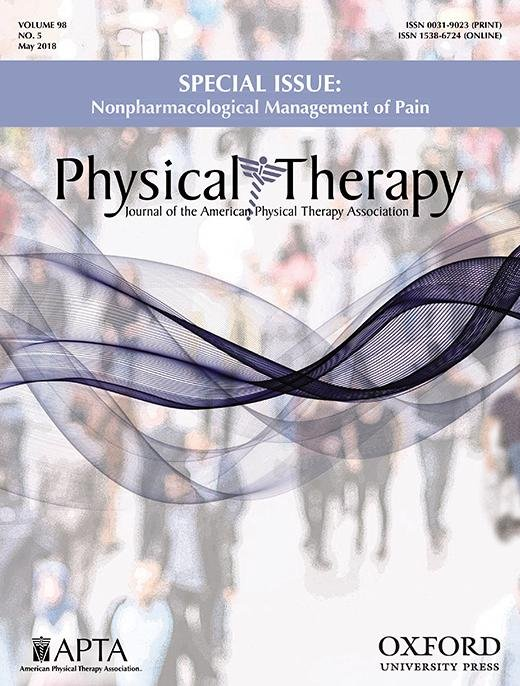 Effect Of Weight-bearing Activity On Foot Ulcer Incidence In People With Diabetic Peripheral Neuropathy: Feet First Randomized Controlled Trial