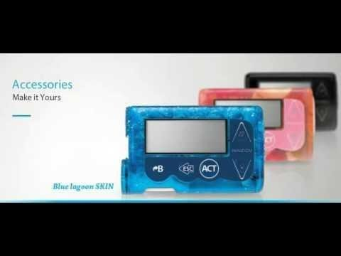 India University Creates Low-cost Insulin Pump: Commercial Partners Wanted