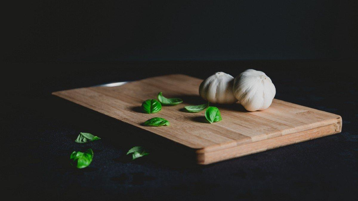 What To Eat When You're Sick On The Keto Diet