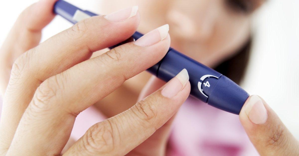 1200 Calorie Diabetic Meal Plan