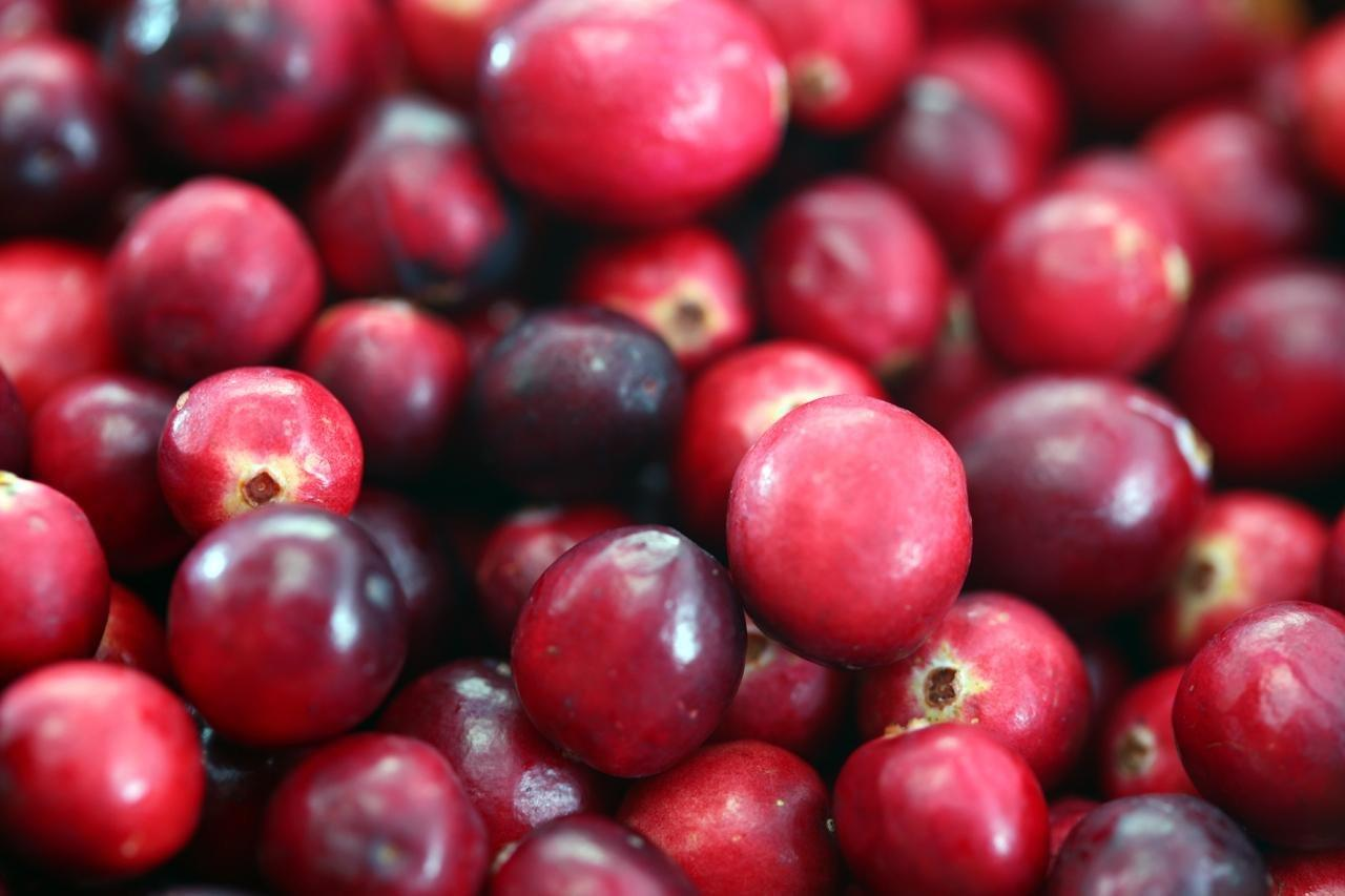 Cranberry Juice And 4 Other Drinks That Could Fight Diabetes