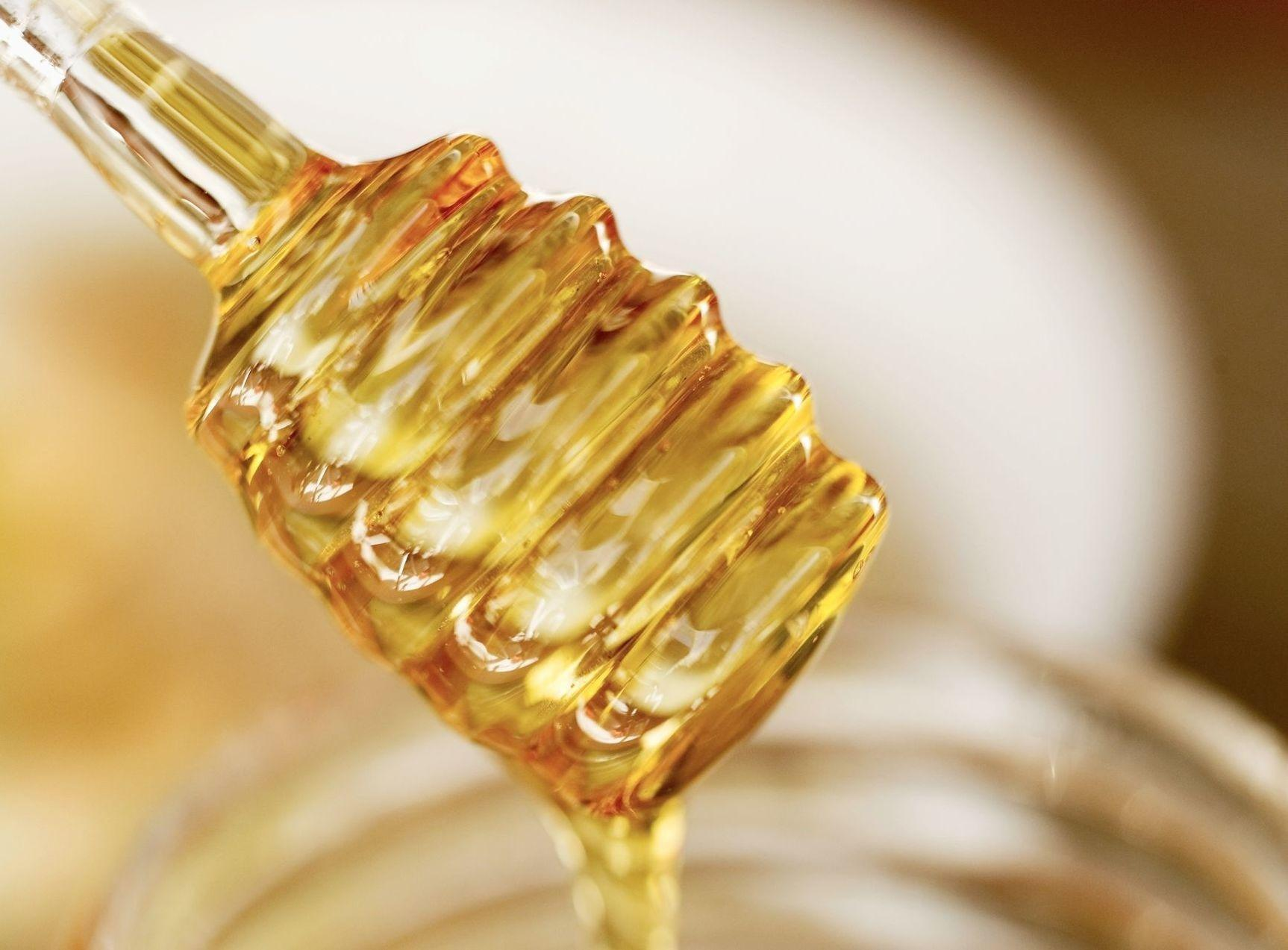 Is Honey A Sweet Low-carb Indulgence Or Keto No-no?