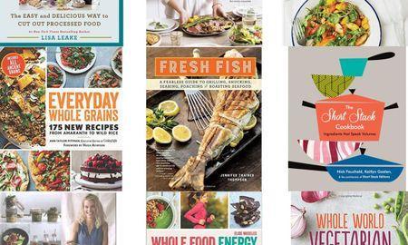 Best Diabetic Cookbook 2016