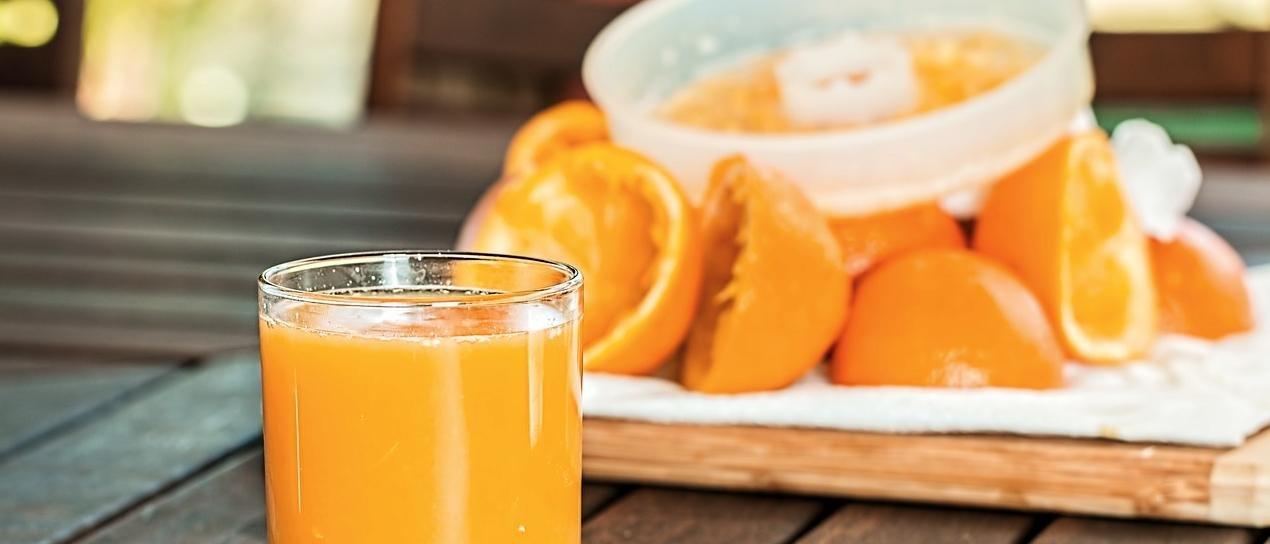 Qu Frutas Son Malas Para Los Diabticos: Tipos Y Propiedades
