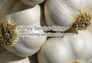 Can Diabetics Eat Garlic