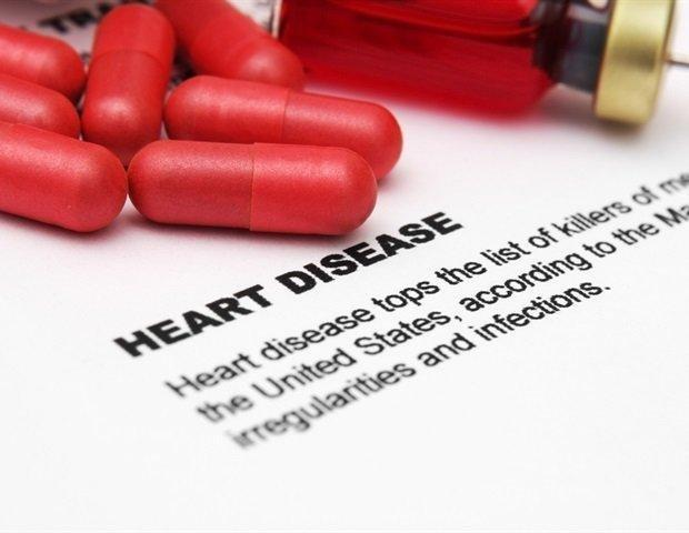 Study Finds Few Beneficial Effects Of Metformin Drug For Cardiovascular Disease In People Without Diabetes