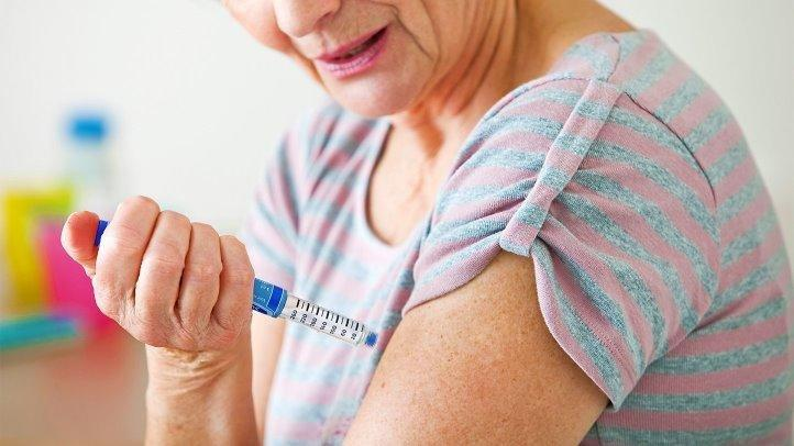 What Is Insulin? Everything To Know If You Have Diabetes