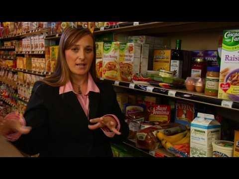 What To Eat When Hypoglycemic Attack